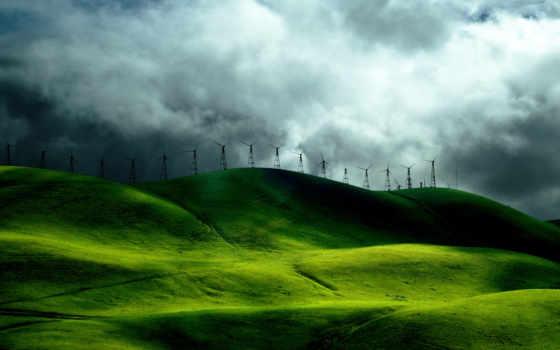пейзажи -, яркие, захватывающие