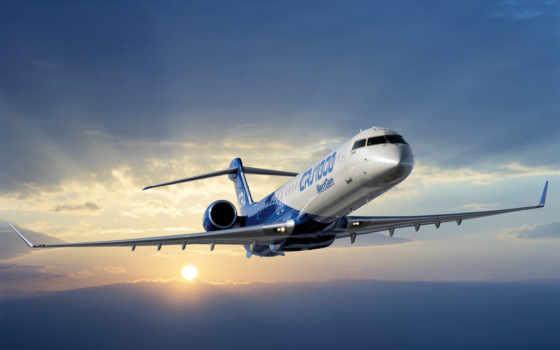 самолёт, билеты, flying
