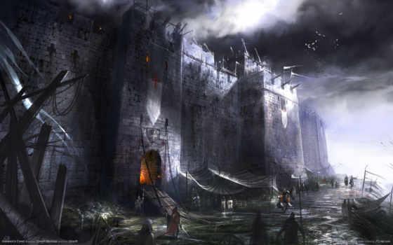 templar, knights, pinterest, храм, рыцарь, medieval, middle, соломоновы, ages,