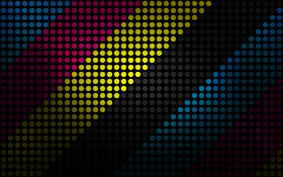 cmyk, abstract, desktop, free, фон, this,