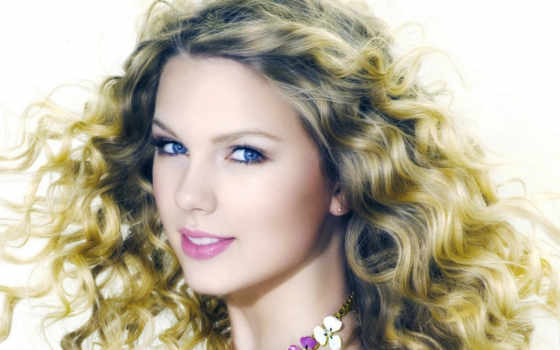 taylor, swift, фотоальбом, cover, pinterest, was,