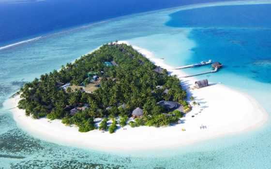 maldives, angsana, velavaru, resort, остров, атолл, расположение, more,