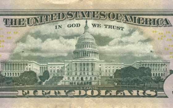 сша, долларов, dollar, доллара, банкноты, банкнот, usd, купюры, номиналом, центов, монеты,