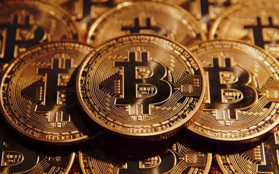 bitcoin, free,