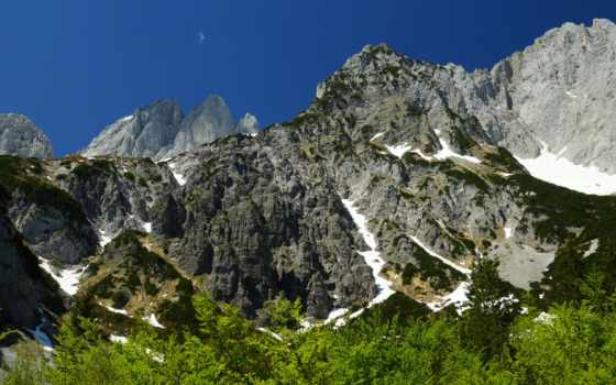 pixabay, free, альпы, images, природа, amazing, гора,