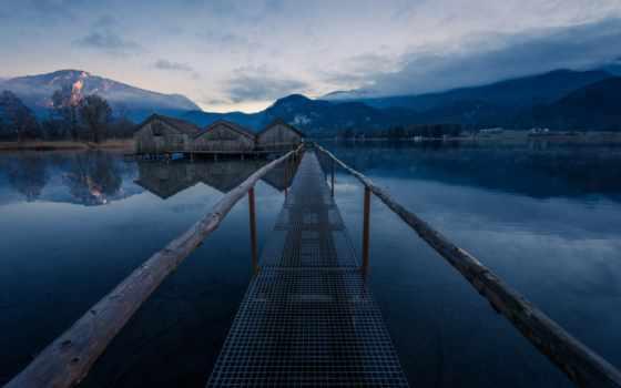 scenery,