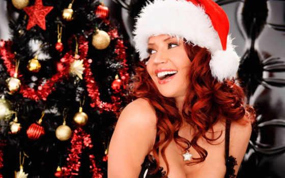 bianca, beauchamp, hands, christmas, miscellaneous, art,