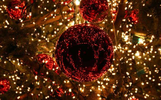 дома, new, новогодние, новогоднее, garland, гирлянды, антресоли, забираемся, распаковываем,