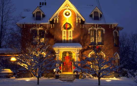 christmas, new, год Фон № 53090 разрешение 1280x1024