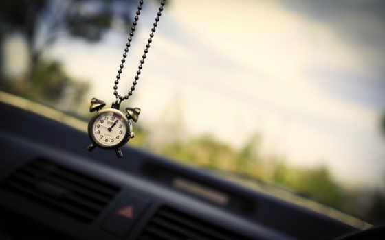 часы, категории, разное