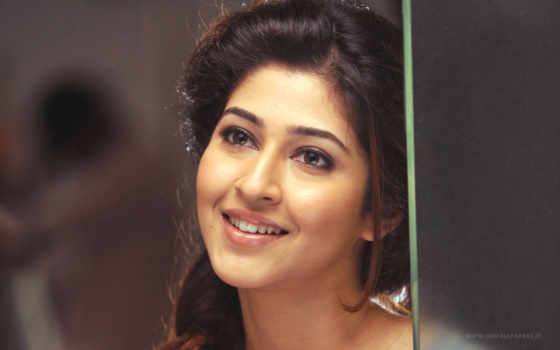 sonarika, bhadoria, актриса, photos, telugu, gallery, pinterest,