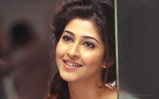 sonarika, bhadoria, актриса