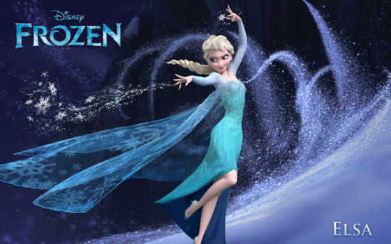 you, снеговик, frozen, build, want, elsa, disney,