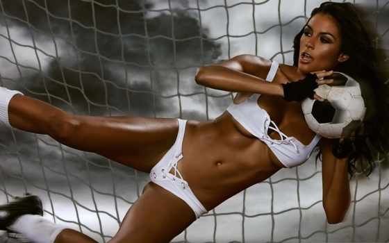 футбол, sexy, amazing, девушка, au, плакат, print, вратарь, стена, league,