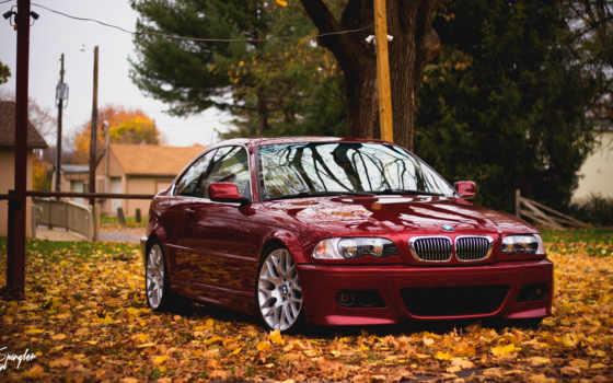 bmw, красный, car, silver, планшетный