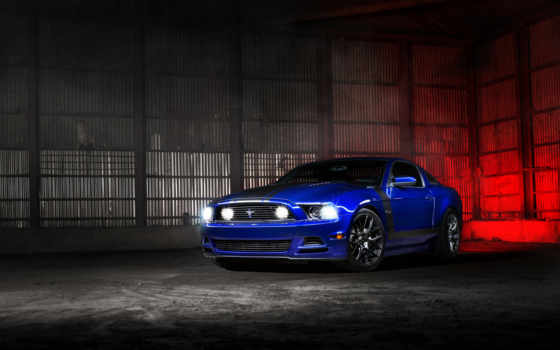 ford, mustang, cars