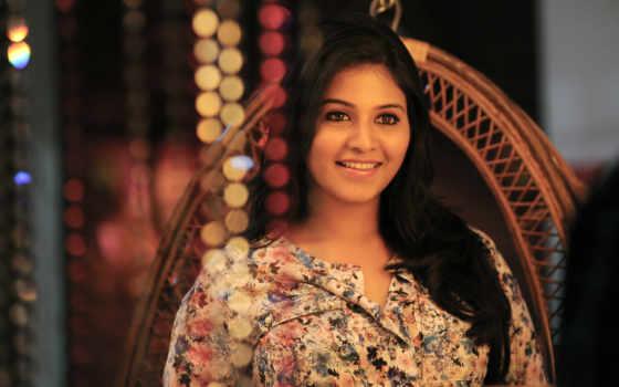 anjali, geethanjali, movie