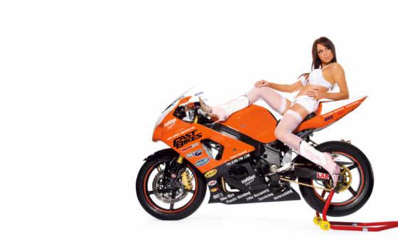 голые, телки, хранения, изображений, февр, сервис, wmmail, фотки, мотоциклы,
