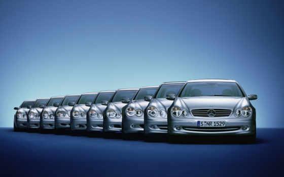 машины, властелин, mercedes, авто, range, серия, blue, серий, тачки, мерседесы,