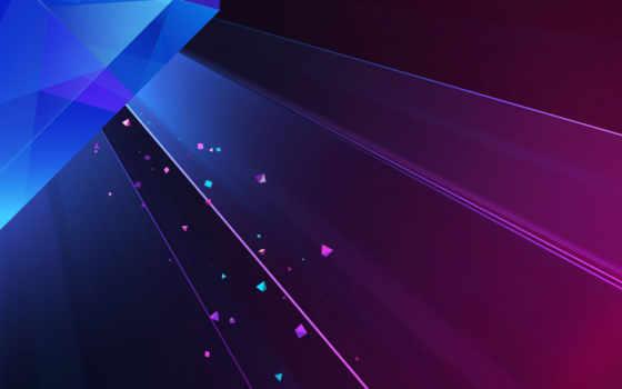 eurovision, desigual, вышивкой, тема, мешок, strings, postcards, музыка,
