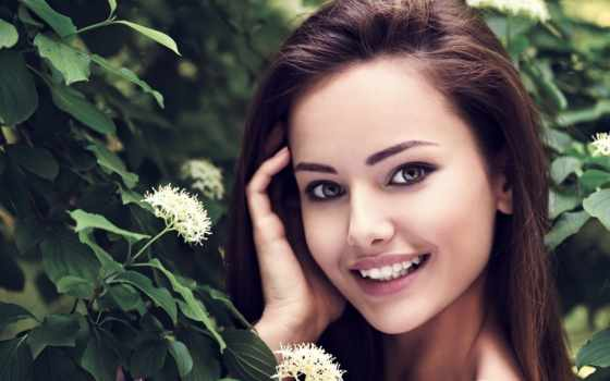 flowers, instagram, об, чудес, магазин,