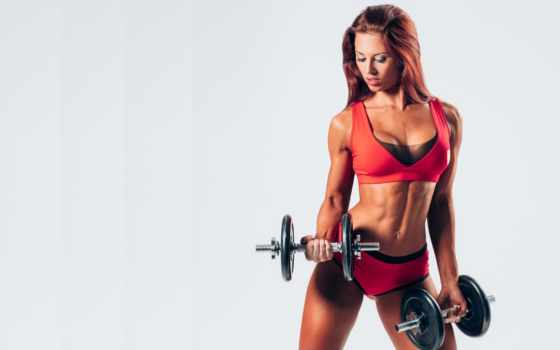фитнес, девушка, яndex, коллекциях, спорт, card, девушек, devushki, коллекции,