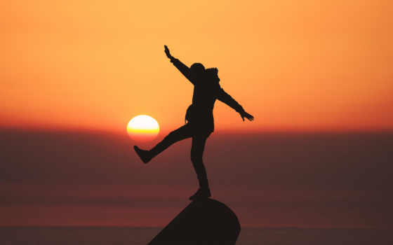 ipad, bersyukur, yang, orang, selalu, sering, untuk, diucapkan, байк, itu, kalimat,
