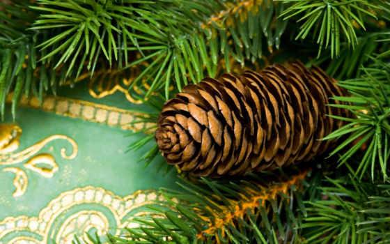 новогодние, год Фон № 4318 разрешение 1920x1200