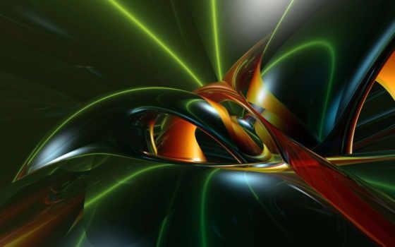 абстракция, abstraktion