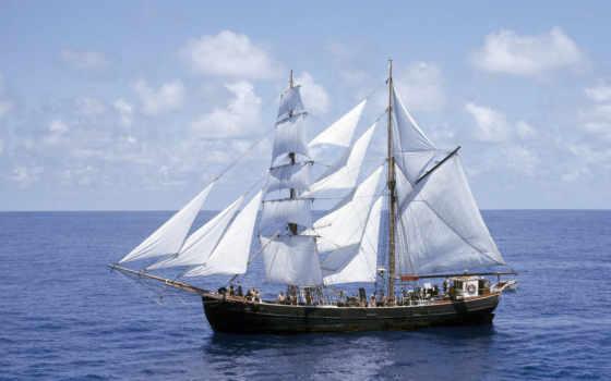 ship, ships