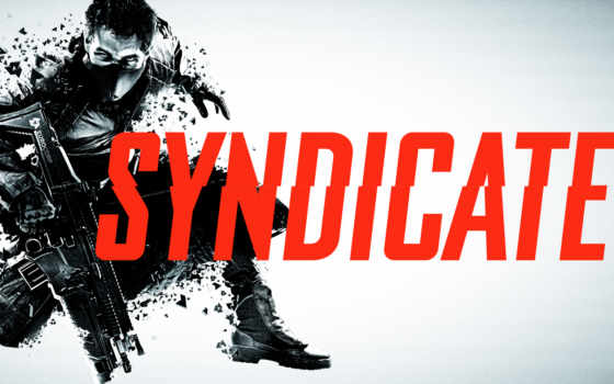 syndicate, game