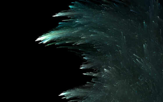 абстракция, узоры, стекле