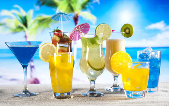 алкоголь, stock, frutas, con, drinks, colorful, изображение, bebidas, photos, beverages,
