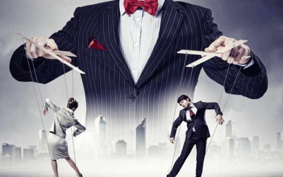 людьми, манипуляции, sposoby, манипулировать, манипулирования, стать, жертвой, способов,