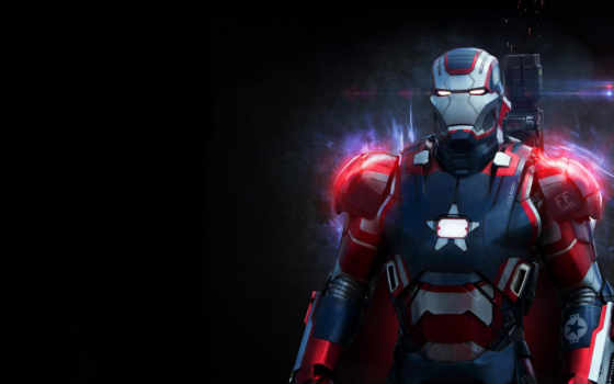 iron, мужчина, супергерой, кинотеатр, comics,