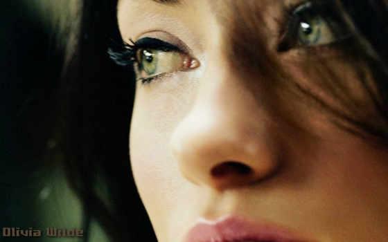 olivia, wilde, актриса, взгляд, уайлд, brunette, свет, губы,