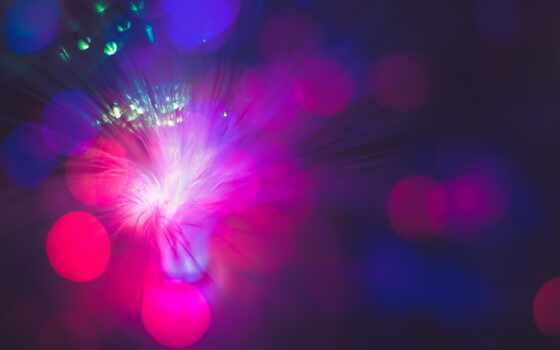 размытость, текстура, glare, фото, свет, fiber, яркий, clipart, optical, powerpoint, шаблон