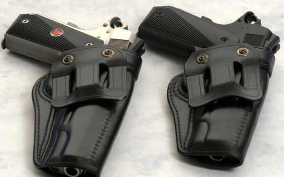 Оружие 48650