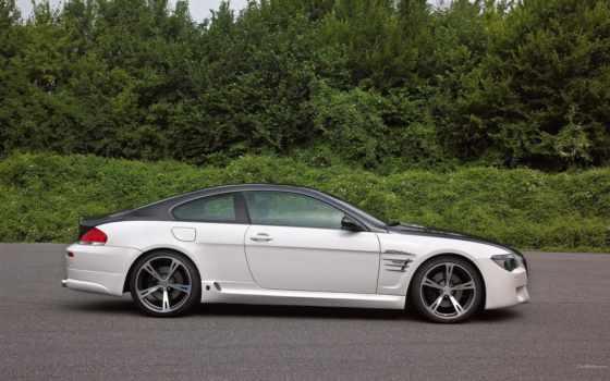 bmw, машина, белая, чёрно, машины, black, chevrolet, авто, кавалер, серия, автомобили,