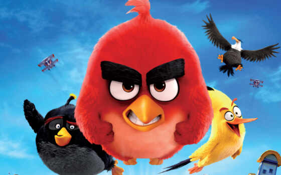 angry, birds, movie, full,