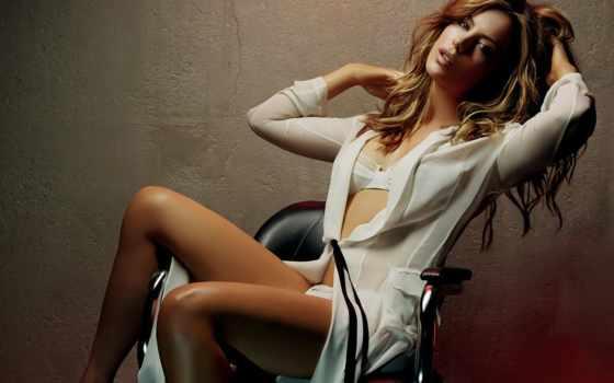 keith, бекинсейл, кейт, beckinsale, актриса, sexy, фотографий, blonde, актрисы, фоны,