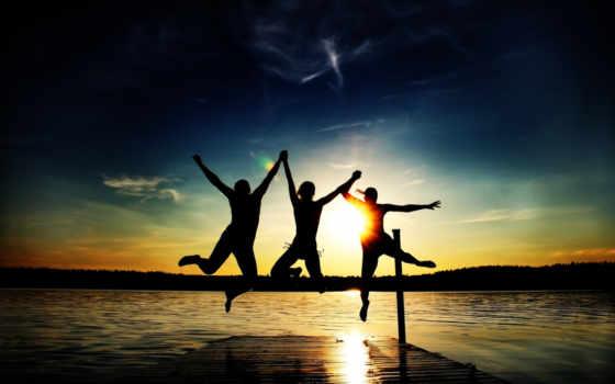 fun, life, ли, есть, выяснили, продлевает, ученые, дек, много, www,
