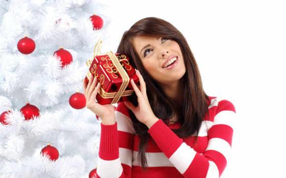 новогодней, фотосессии, новогоднюю, идеи, дек, new, год, фотографий, ночь, которые, позы,