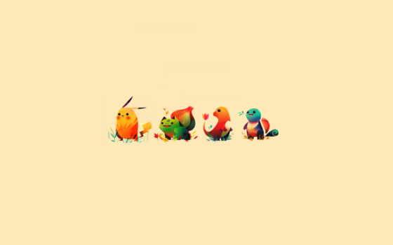 pokemon, пикачу, size,