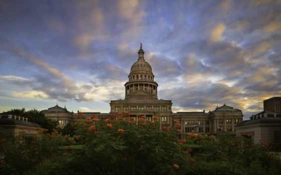 texas, photos, usa, flickr, zoom,