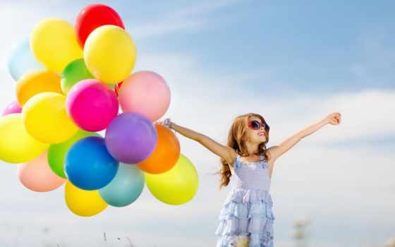 мяч, million, popular, пт, royalty, цена, available, год, фотобанк, изображение, aerial