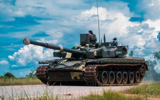 оплот, танк, ukraine, new, сили, ukrainya, zsat, top, car, ukrainian