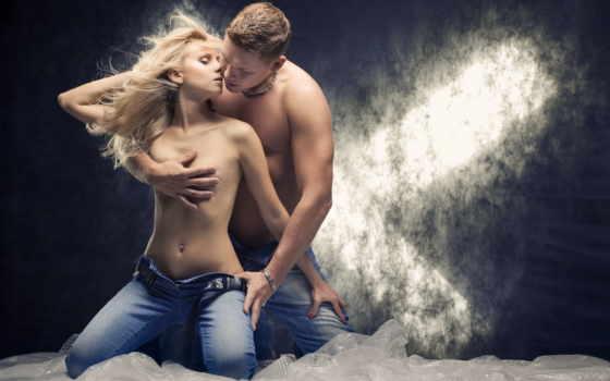 любовь, страсть Фон № 17312 разрешение 1920x1200