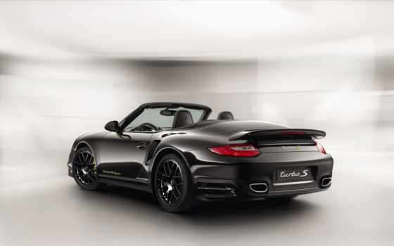 porsche, spyder, самый, дорогой, мар, car, pinterest, hybrid, turbo, cayman,