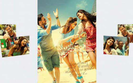 коктейль, saif, movie, khan, ali, deepika, padukone, diana, penty, bollywood, hindi,
